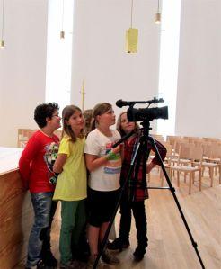 (c) MIG-Pictures Austria/Michaela Greil
