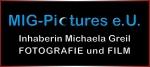 20140911_MIGPIC_eU_s_w